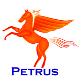 Petrus Indonesia