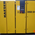 COMPRESSORS SALE BATAM