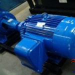 PUMP WITH MOTOR SALE BATAM