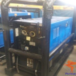 WELDING MACHINES SALE BATAM