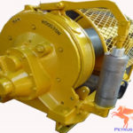 WINCH SALE BATAM