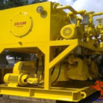 HYDRAULIC POWER PACKS SALE BATAM